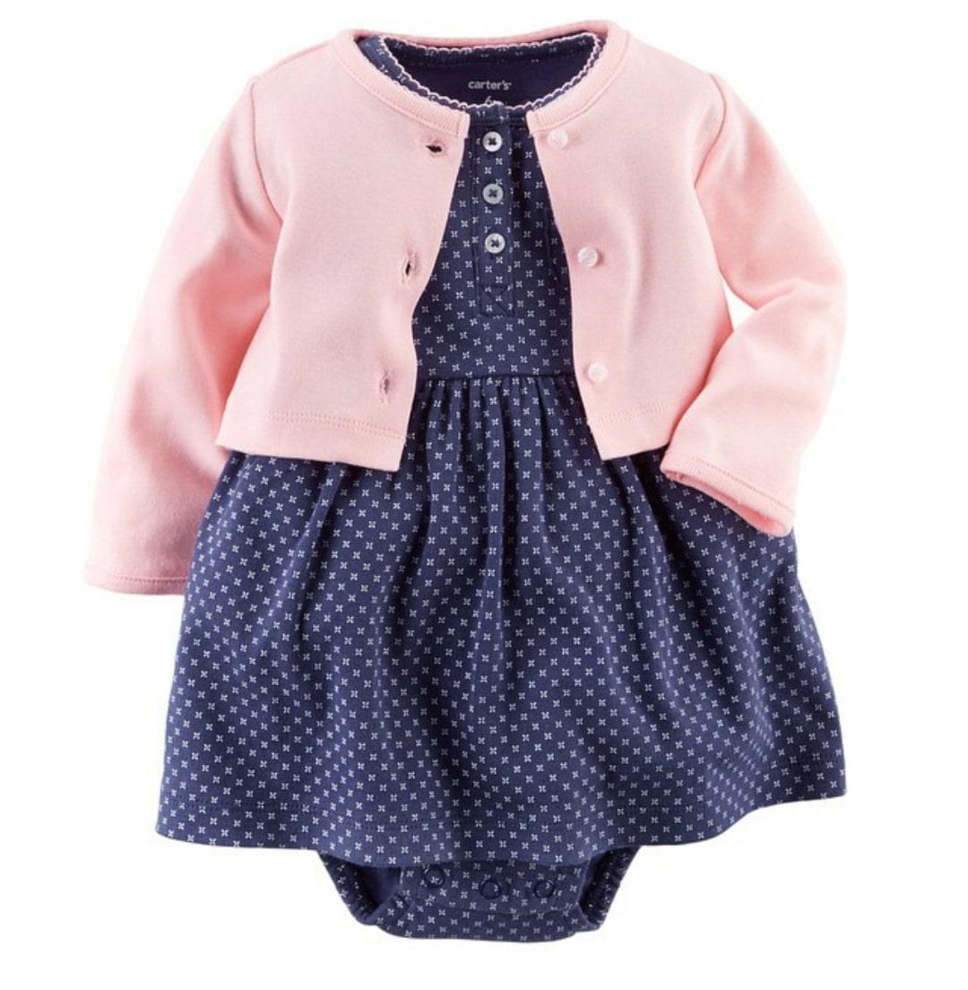 لباس بچه خوشگل و ارزان قیمت