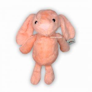 عروسک خرگوش ناز نازی گلبهی