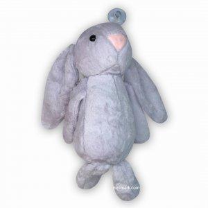 عروسک خرگوش ناز نازی یاسی